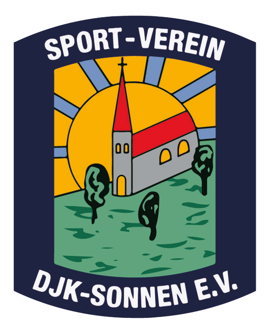 DJK Sonnen