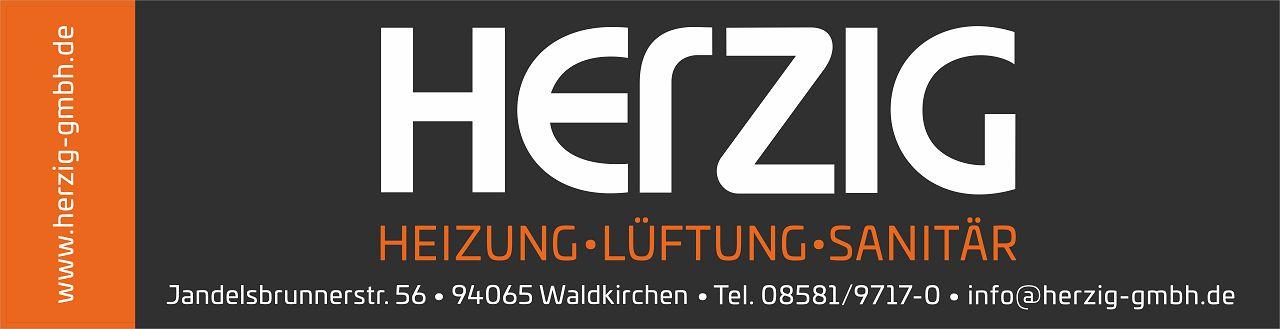 k-Herzig