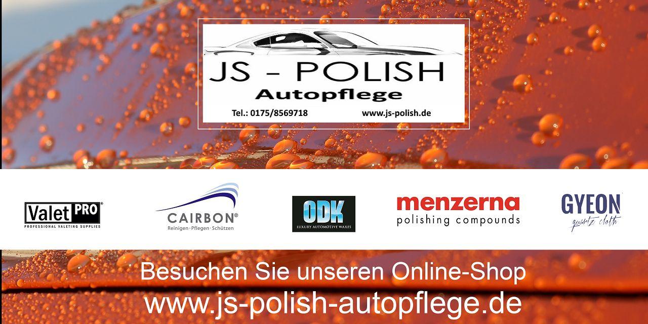 k-JS-Polish