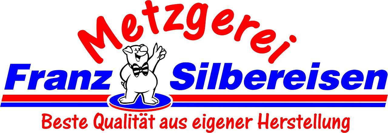 k-Logo Silbereisen