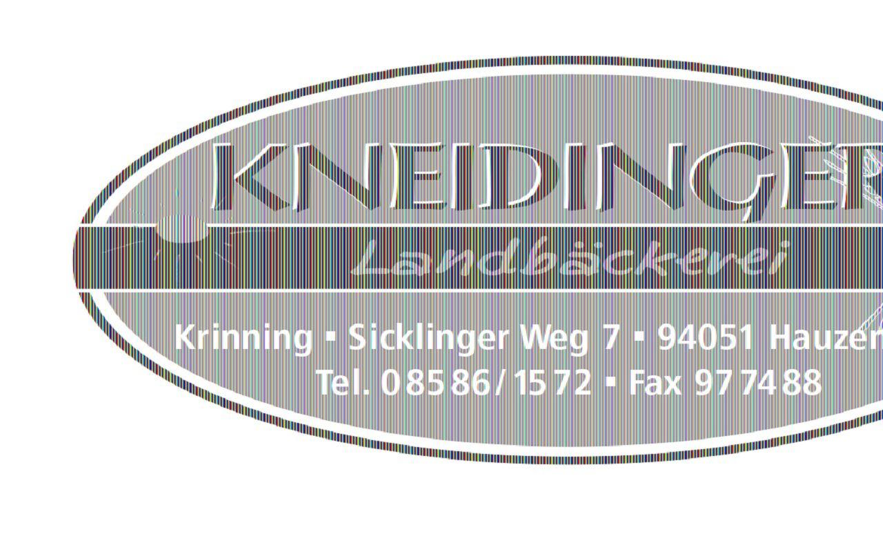 k-Logo_Kneidinger