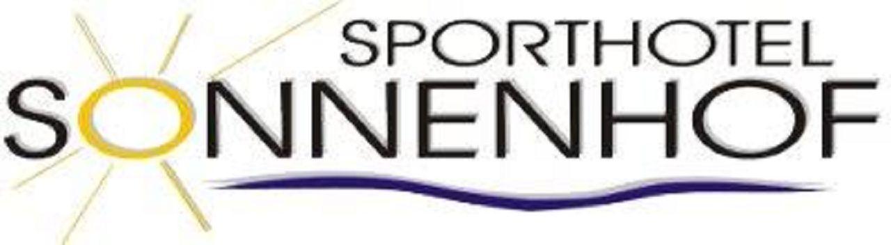 k-Sporthotel Sonnenhof