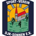 Wappen DJK Sonnen
